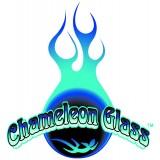 Ken Kulow, Chameleon Glass