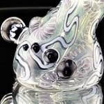 Hilljack Inside Out Bubbler
