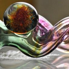 Marble Implosion Chillum