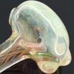 Aqua Swirl Jellyfish Bowl