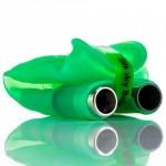 Roll UH Bowl - Smokey Bubbles Anywhere
